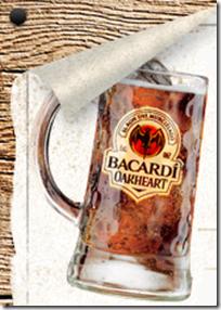 Bacardi-OakHeart-Stein-Glass[1]