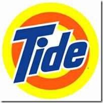 tide-logo[1]